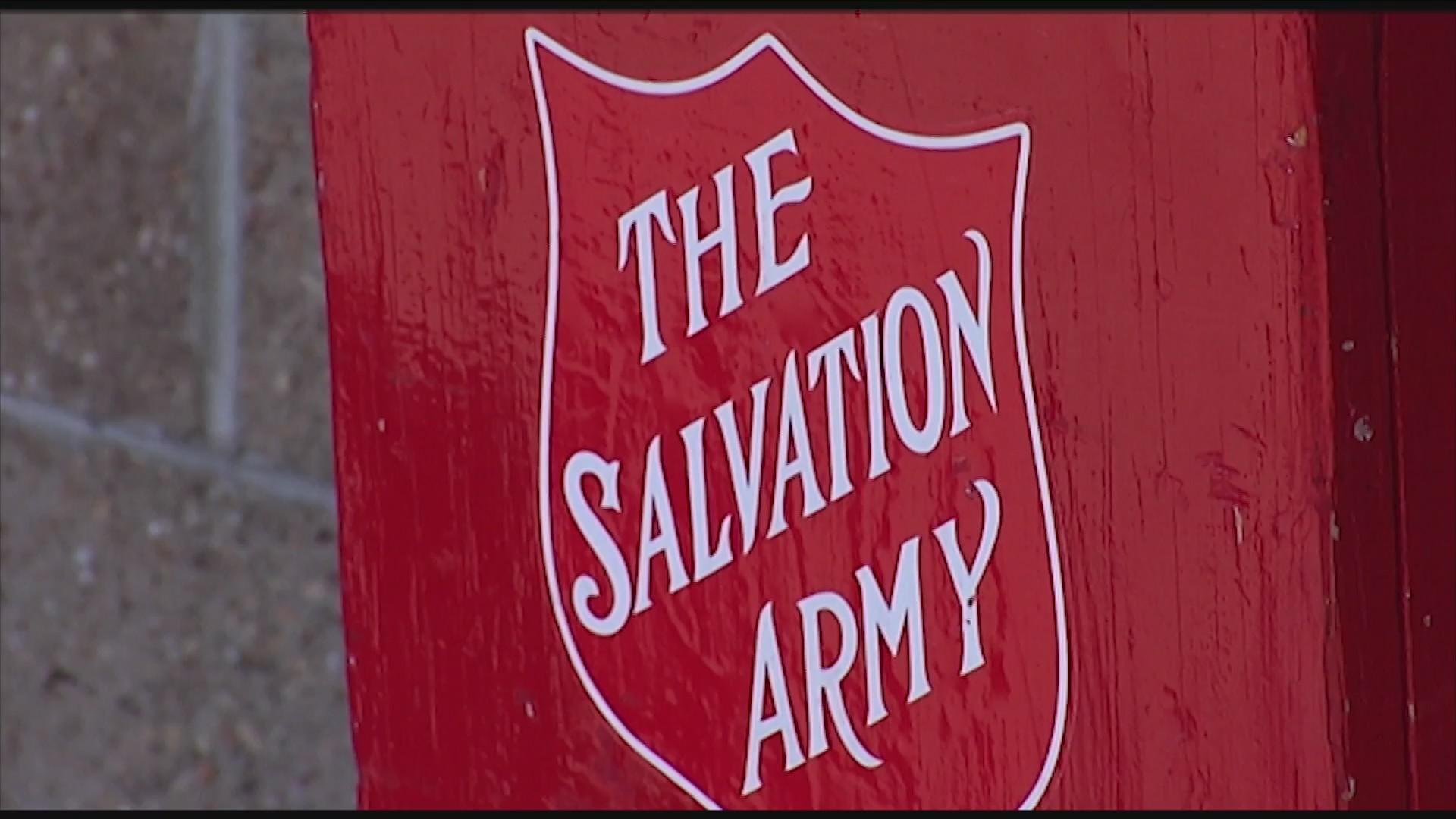 Salvation_army_0_20181018151918