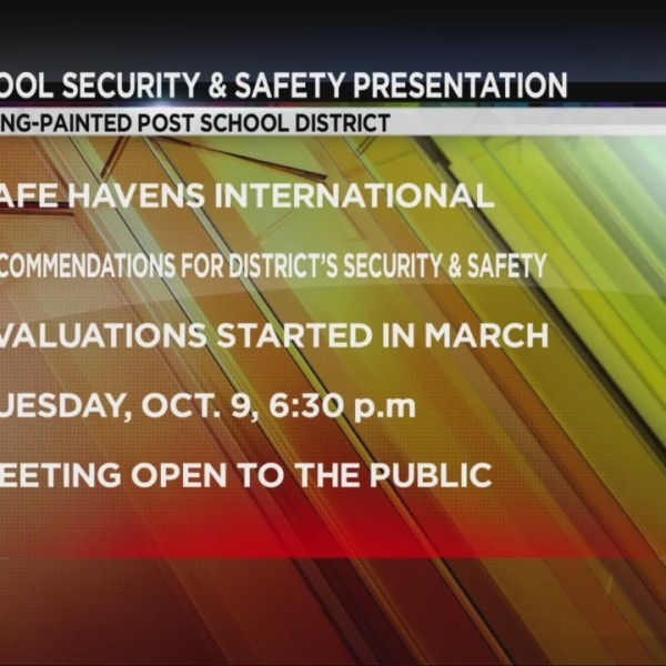 Security_and_Safety_discussion_during_Co_0_20181008045204