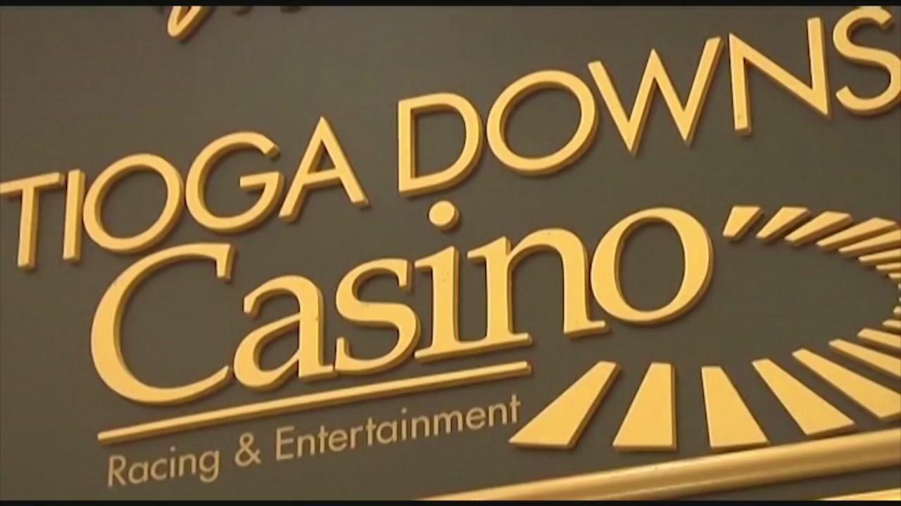 Tioga_Downs_prepares_for_legalization_of_0_20180608221523