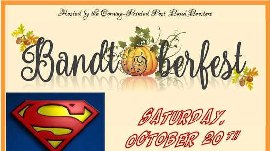 bandtoberfest-2018-poster-1_orig_1539877042101.jpg