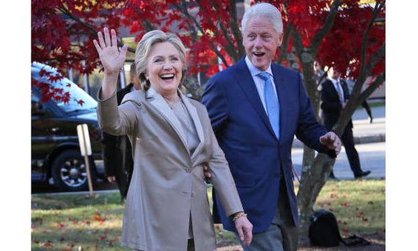 2016 Election Clinton_1539018150726