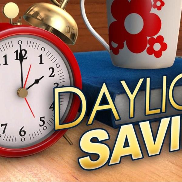daylight-savings_1540833220538.jpg