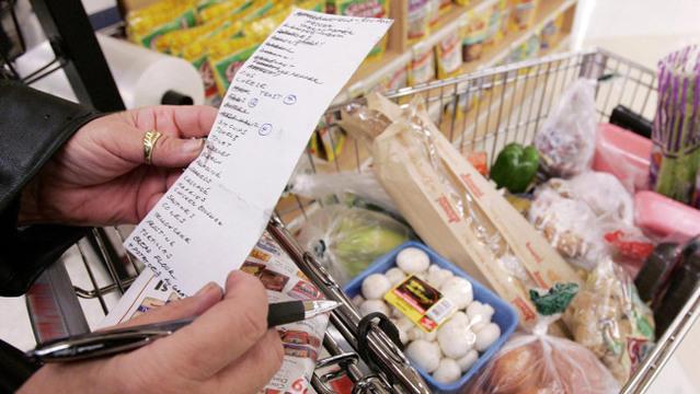 generic-grocery-shopping-cart_37775793_ver1.0_640_360_1538498775698.jpg