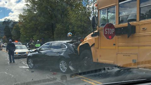 school bus crash photoshop_1539879276829.jpg.jpg