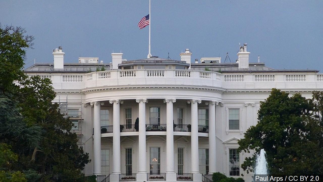 american flag halfstaff.jpg