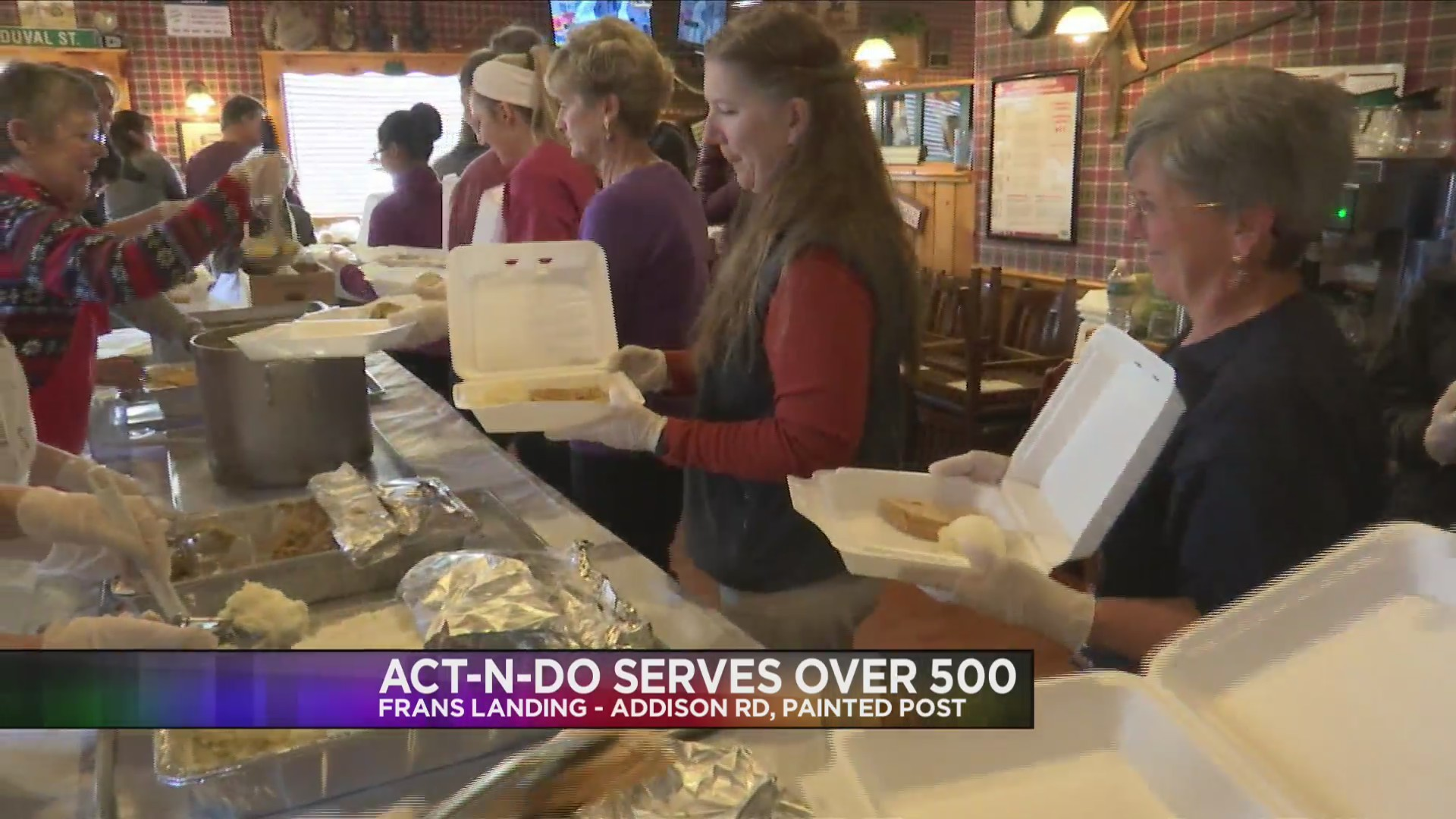 Act_N_Do_serves_over_500_meals_to_local__0_20181122232029