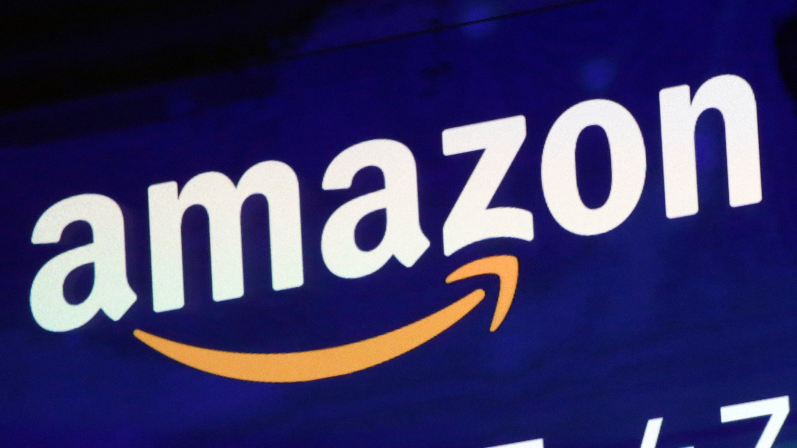 Amazon_Wages_64267-159532.jpg10157748