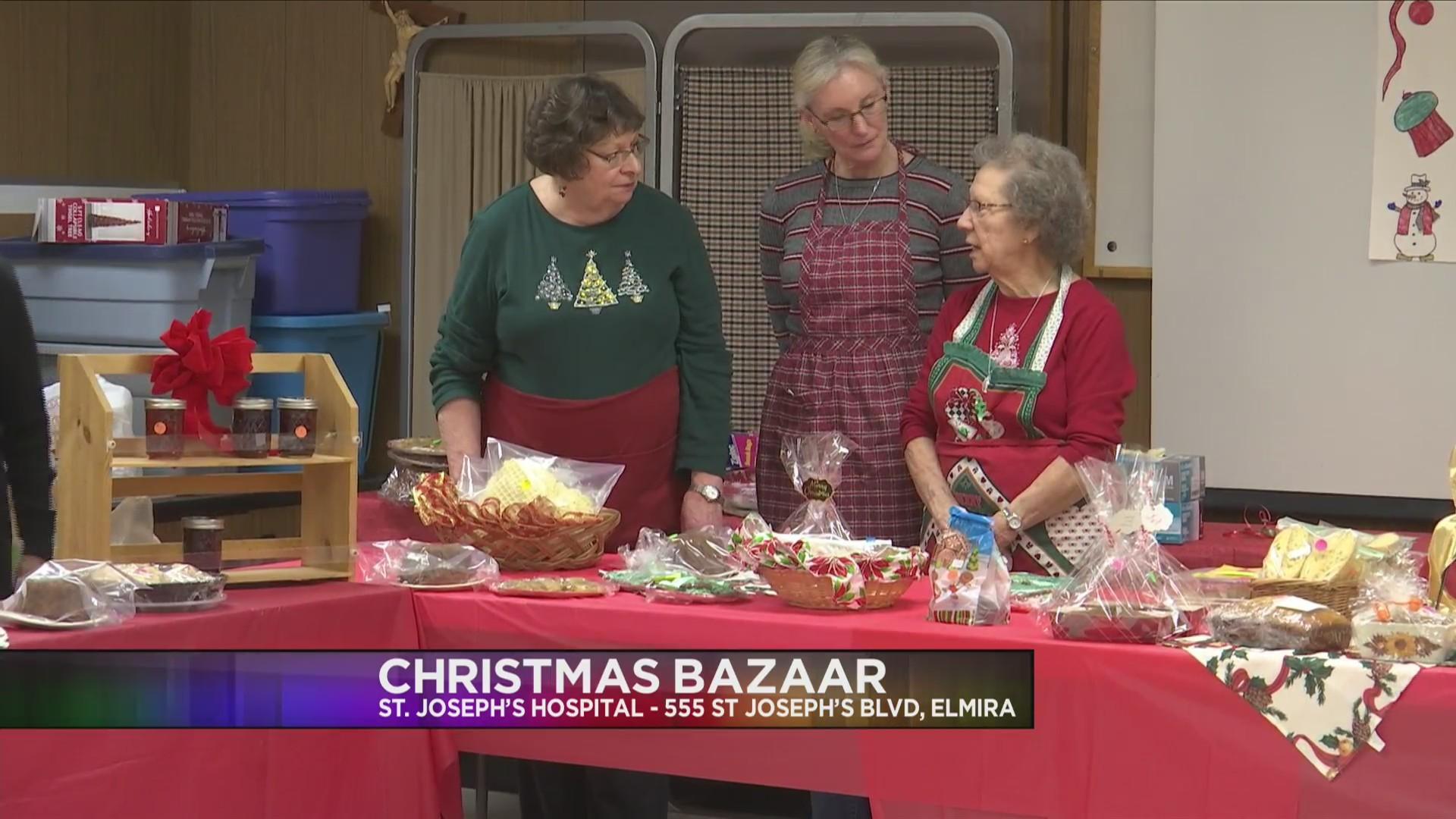 Annual_Christmas_Bazaar_benefits_local_h_0_20181109223815