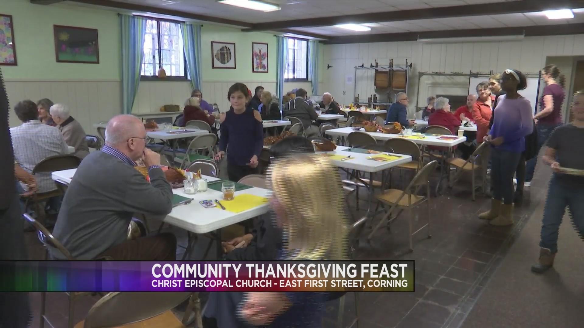 Christ_Episcopal_Church_hosts_community__0_20181122232352