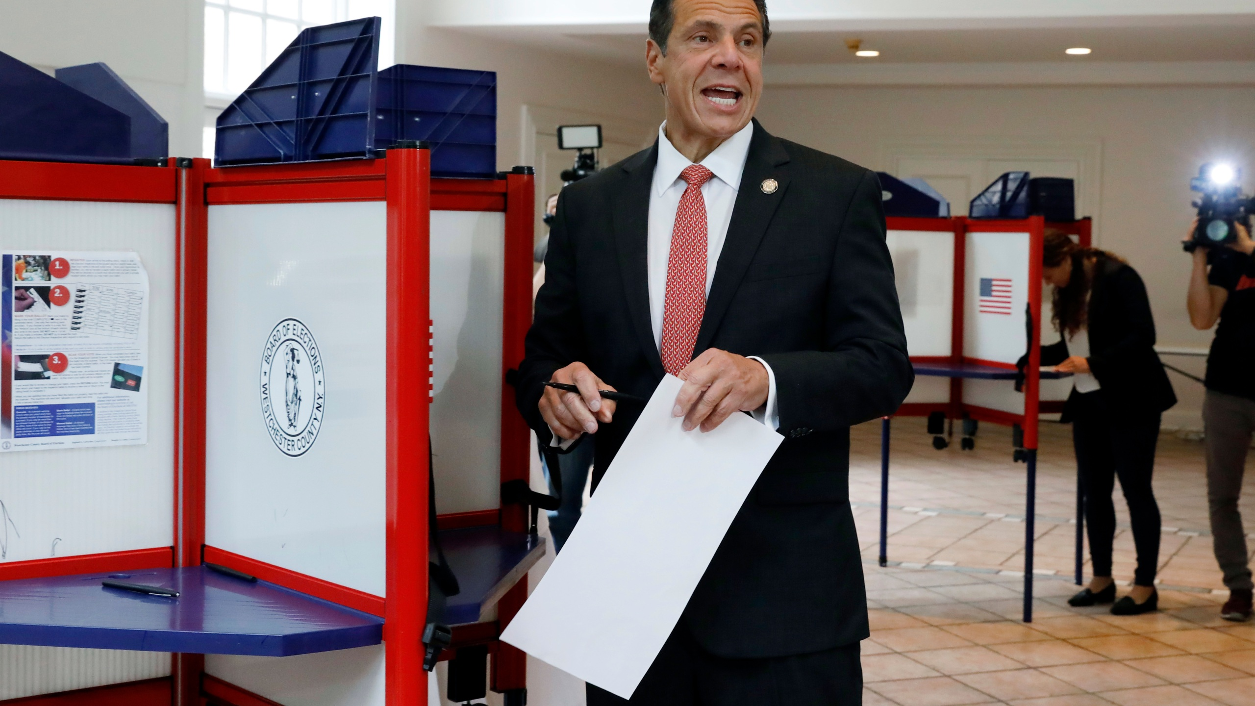 Election_2018_Governor_Cuomo_51107-159532.jpg11843569