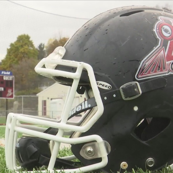 Elmira_Football_Ready_For_Redemption_in__1_20181108234742