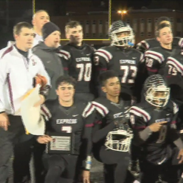 Elmira_Football_Ready_for_Rematch_with_C_0_20181106043631
