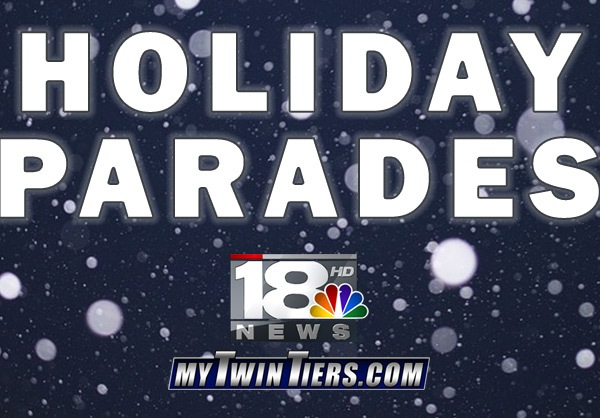 Holiday-Parades-Button_1542819984350.jpg