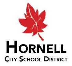 Hornell_1541087822635.jfif.jpg