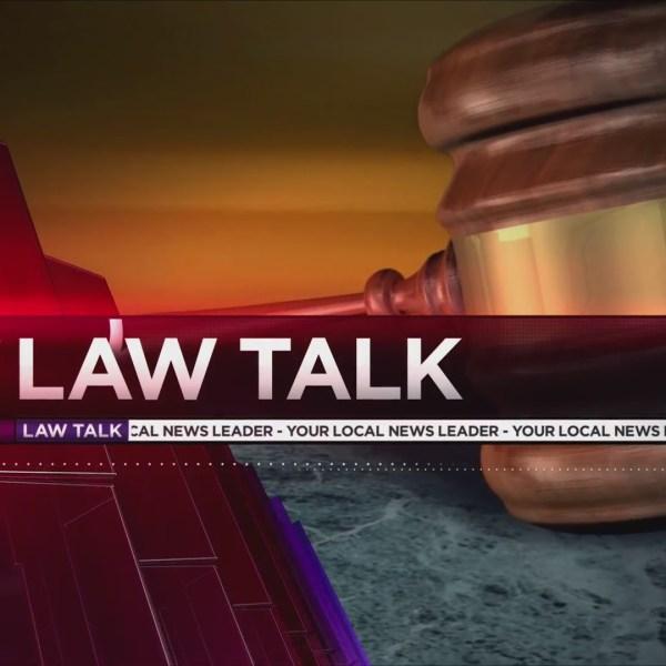 Law_Talk_11_21_1_20181121175006