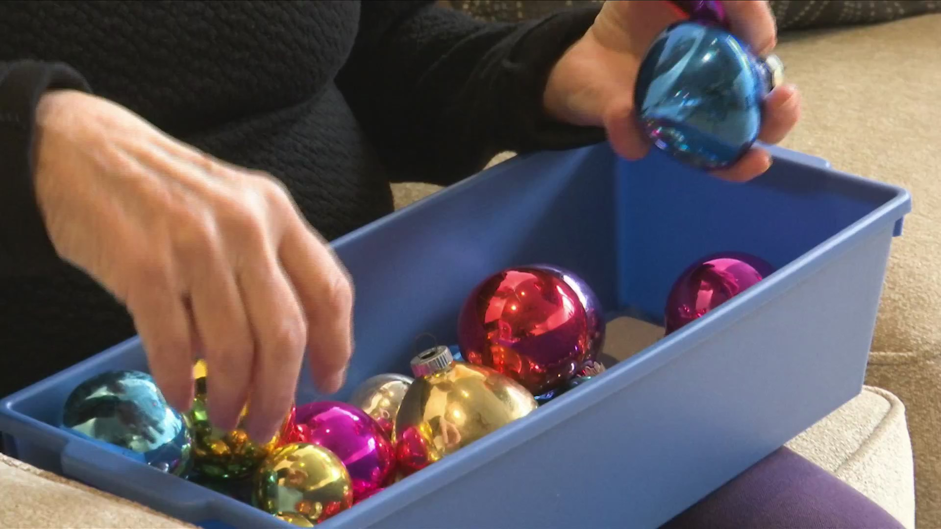 Unpacking_local_Christmas_history_1_20181122001504