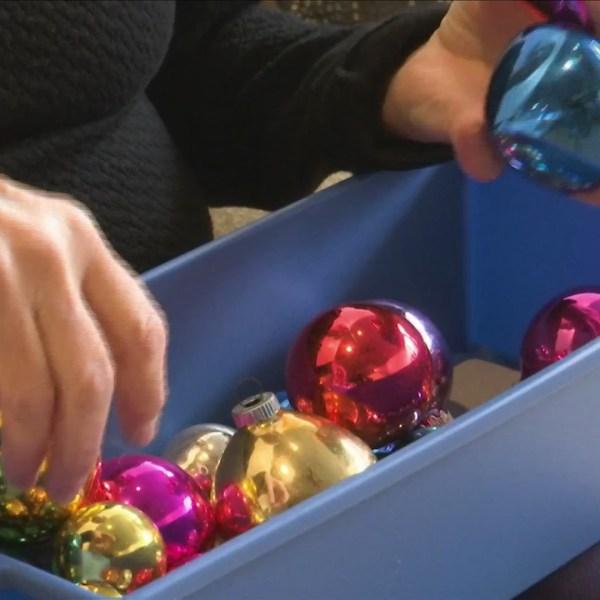 Unpacking_local_Christmas_history_1_20181122001504