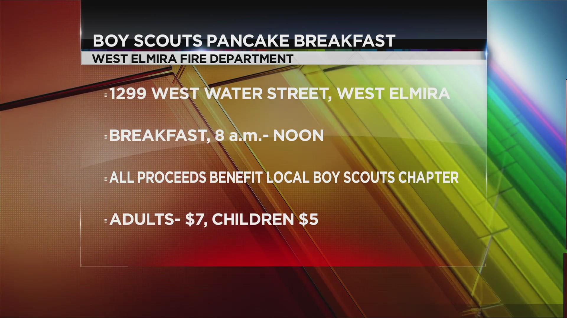 boy scouts pancake breakfast_1541912081045.jpeg.jpg