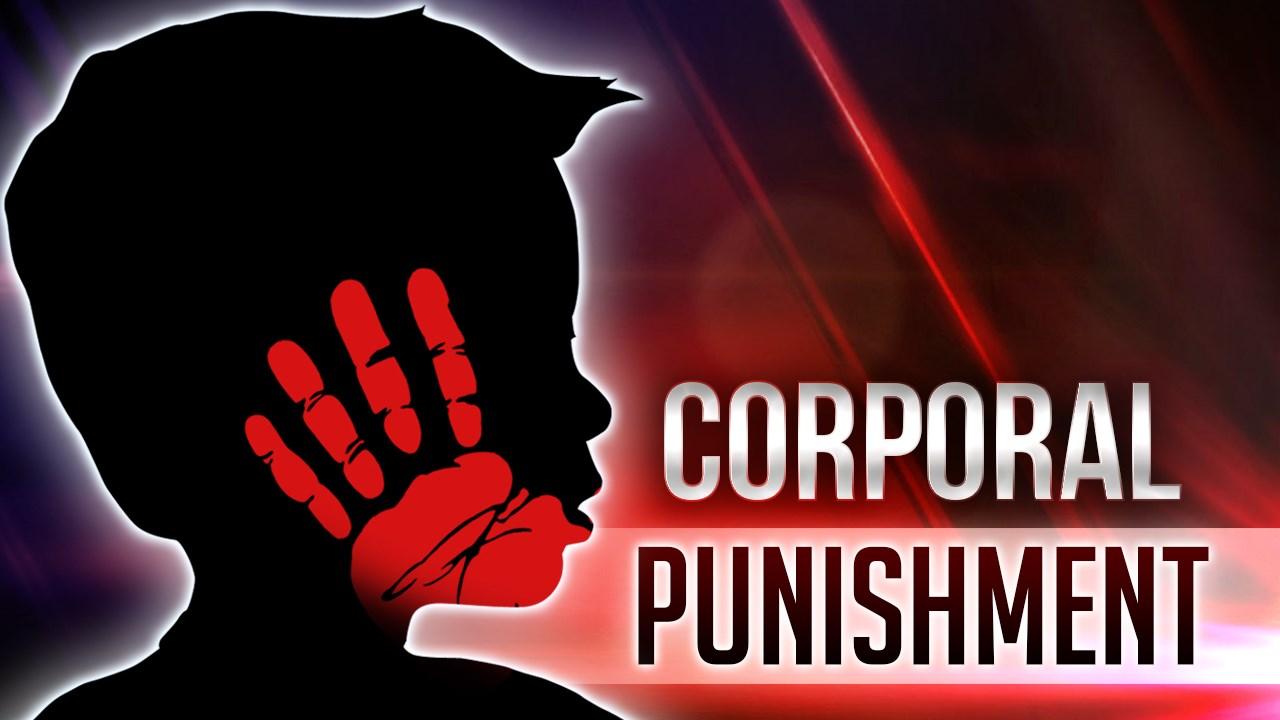 corporal punishment_1541434512877.jpg.jpg