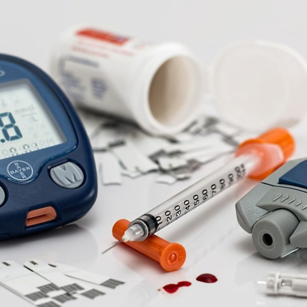 diabetes_1542826021277.jpg