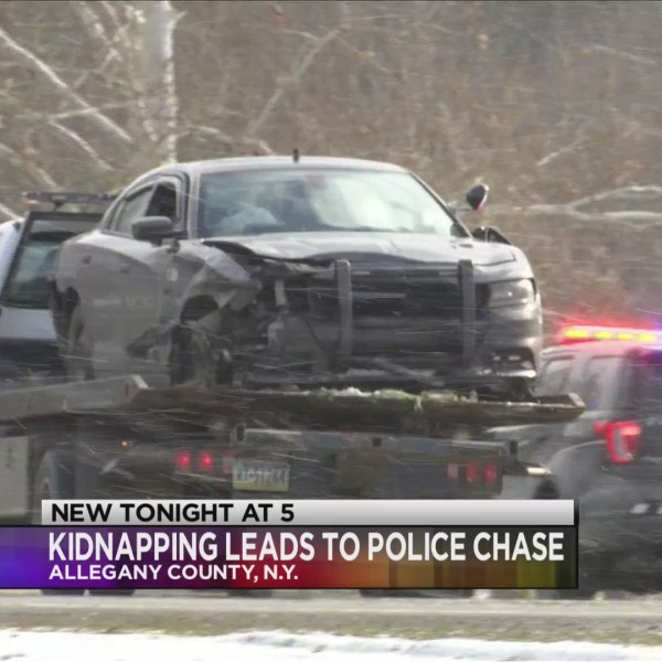 police_chase_0_20181114221514