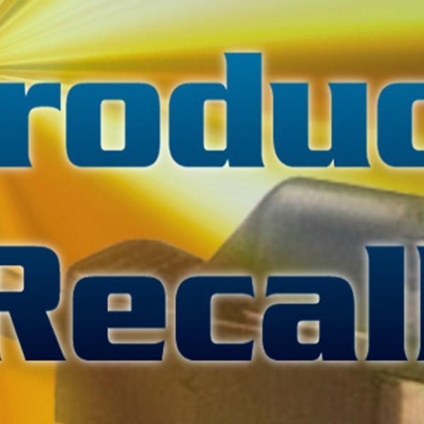 product-recall_1541011841848.jpg