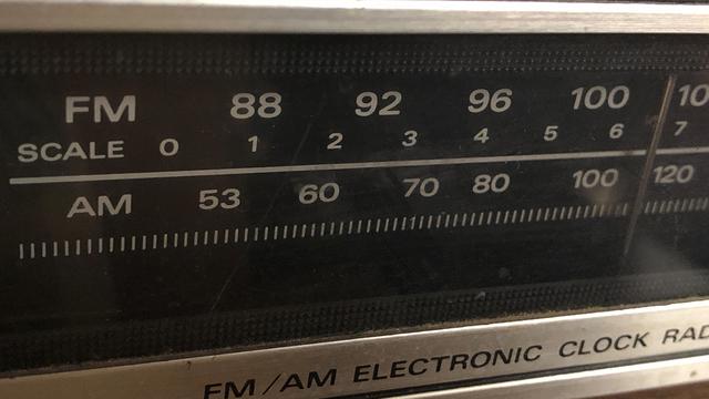 radio station dials fm am_1543579328087.jpg_63647610_ver1.0_640_360_1543597814093.jpg.jpg