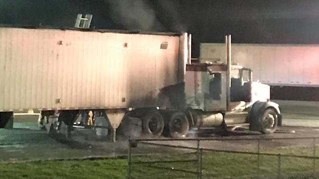 truck-fire_1543617435753.jpg