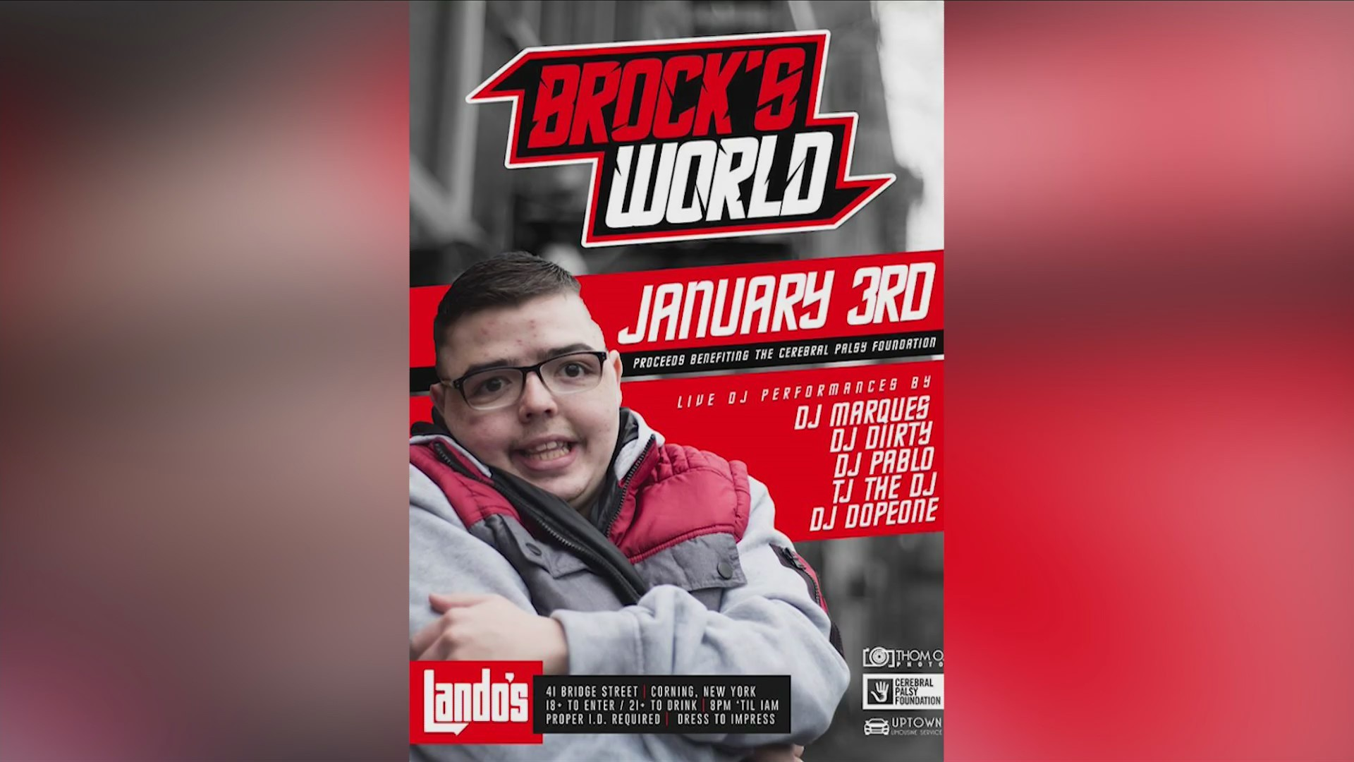 A_look_into_Brock_s_World_0_20181221232458
