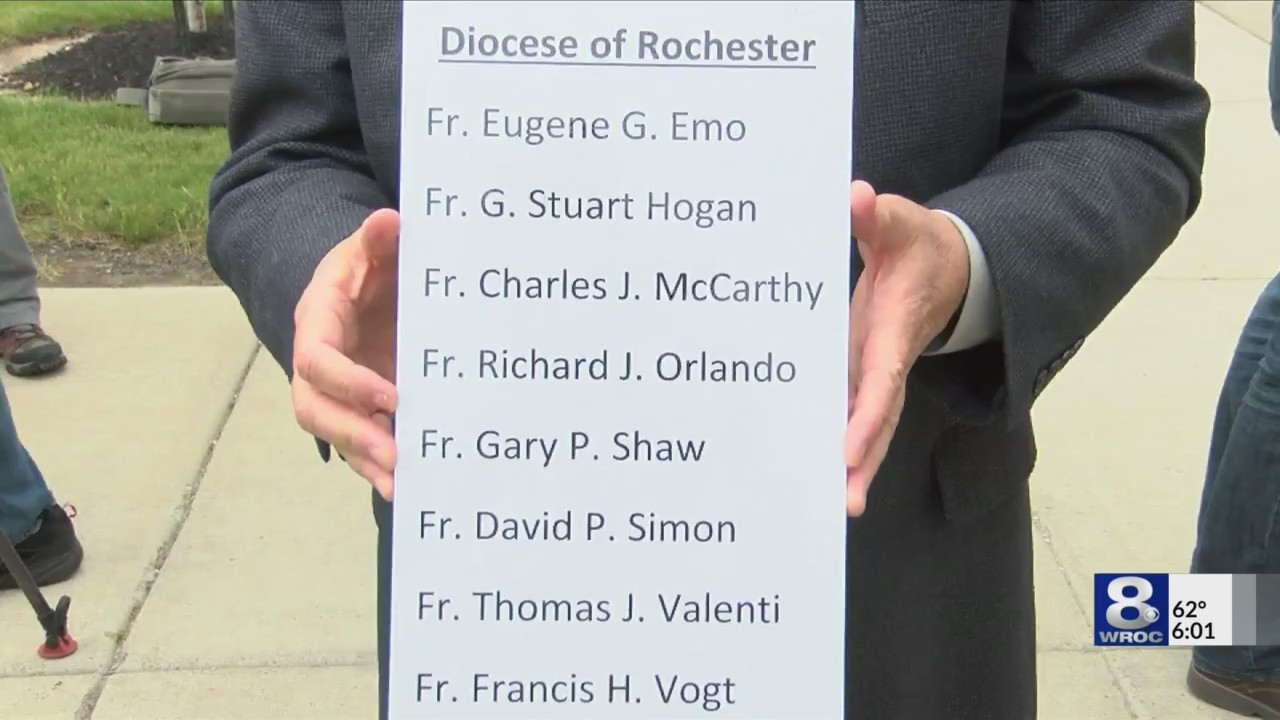 Attorney_names_eight_Rochester_priests_a_0_20180606221117-118809282