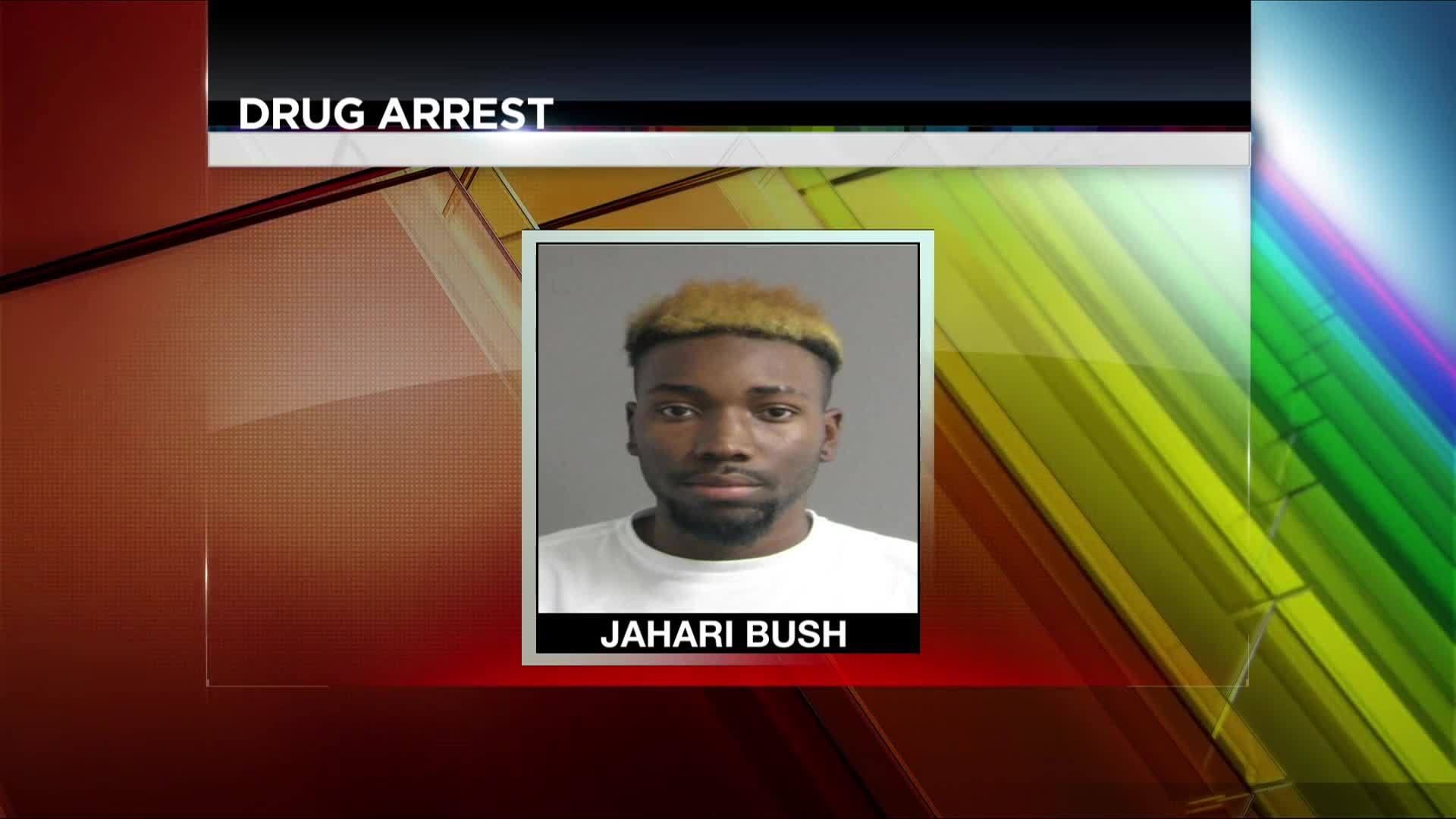 Bath_drug_arrest_6_20181217000940