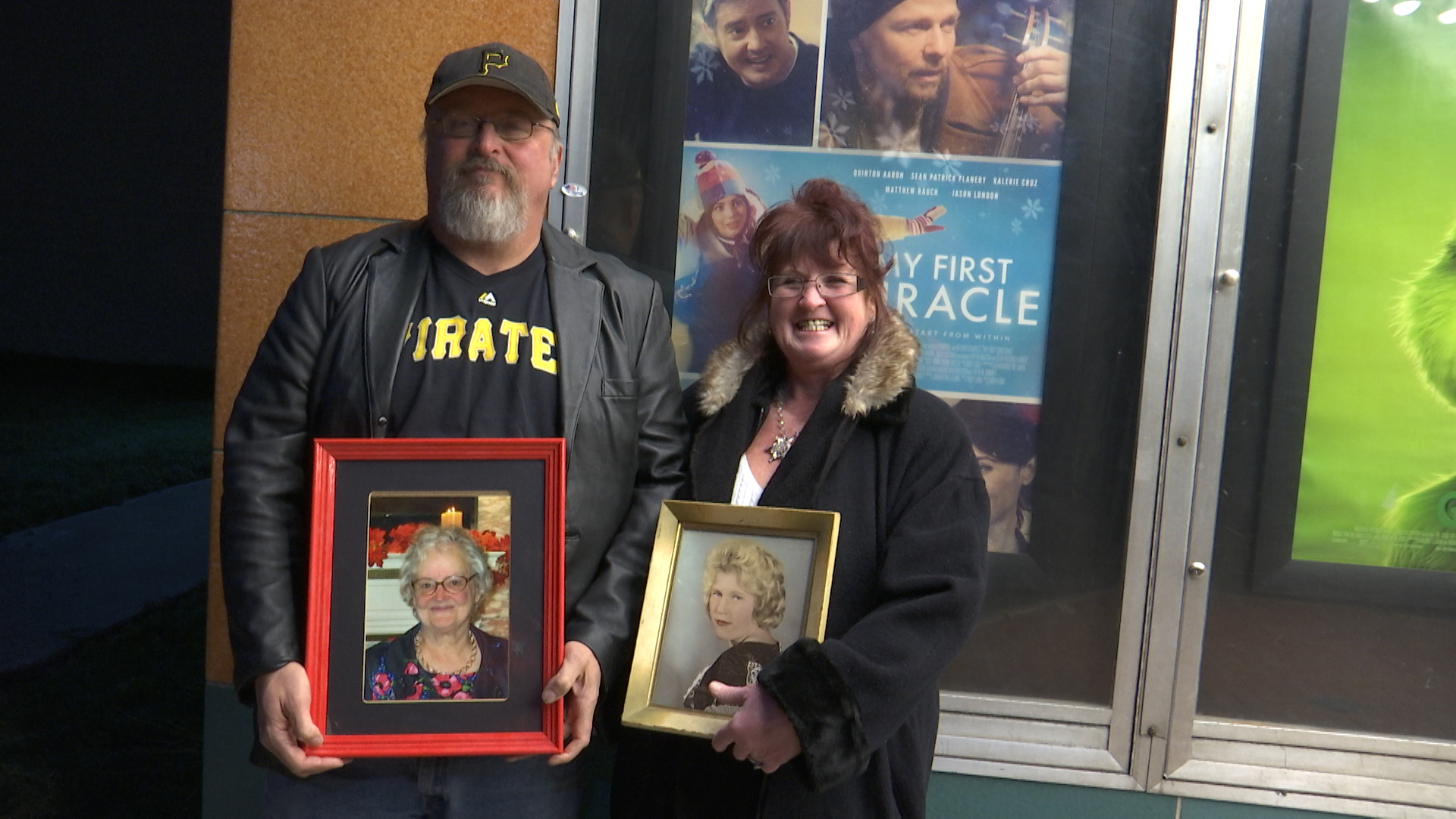 Charlie and Tammy_1544412637430.jpg.jpg