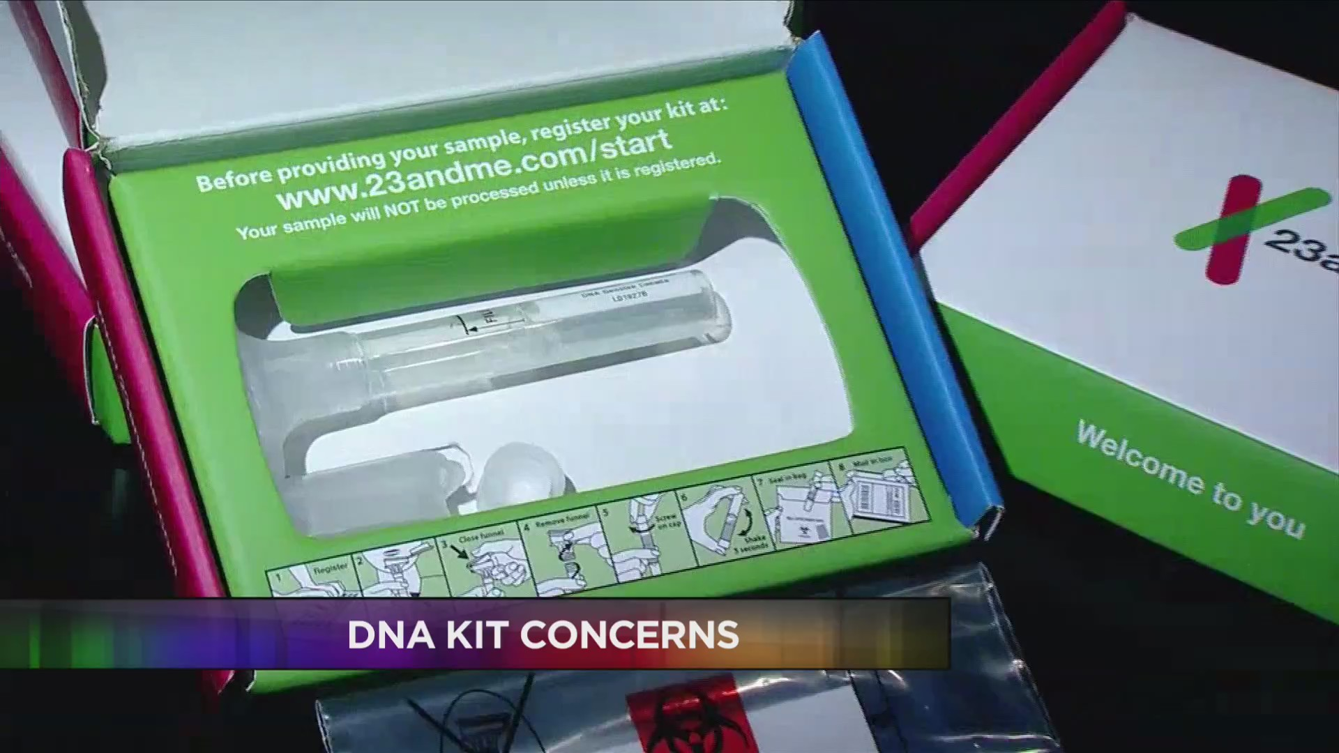 DNA_KIT_CONCERNS_0_20181217212752