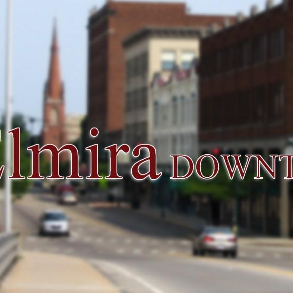 Elmira Downtown 10272015_1460002164976.jpg