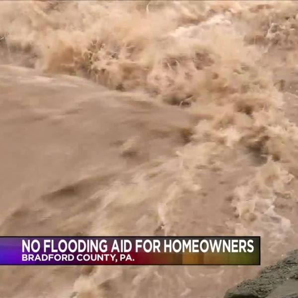 No_Flood_Assistance_for_Individuals_in_B_8_20181207142658