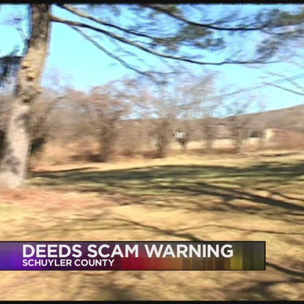 Property_deed_scam_warning_0_20181203233133