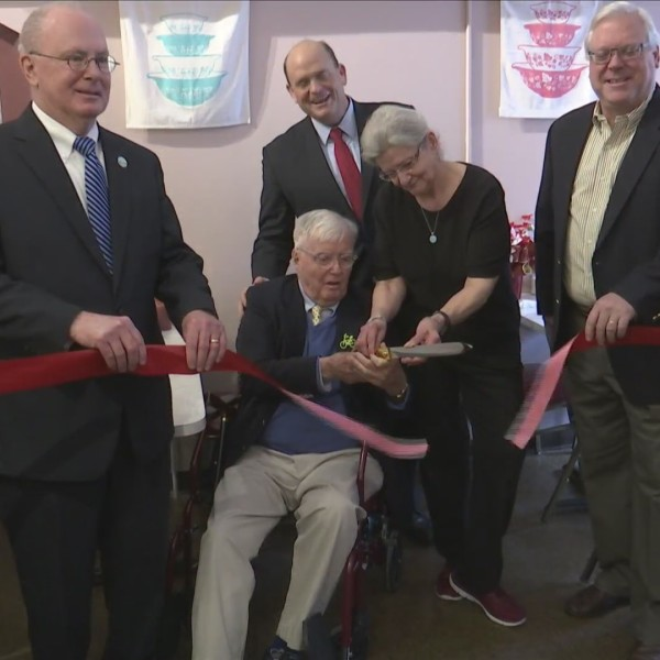 Ribbon_cutting_marks_official_opening_of_0_20181203231716