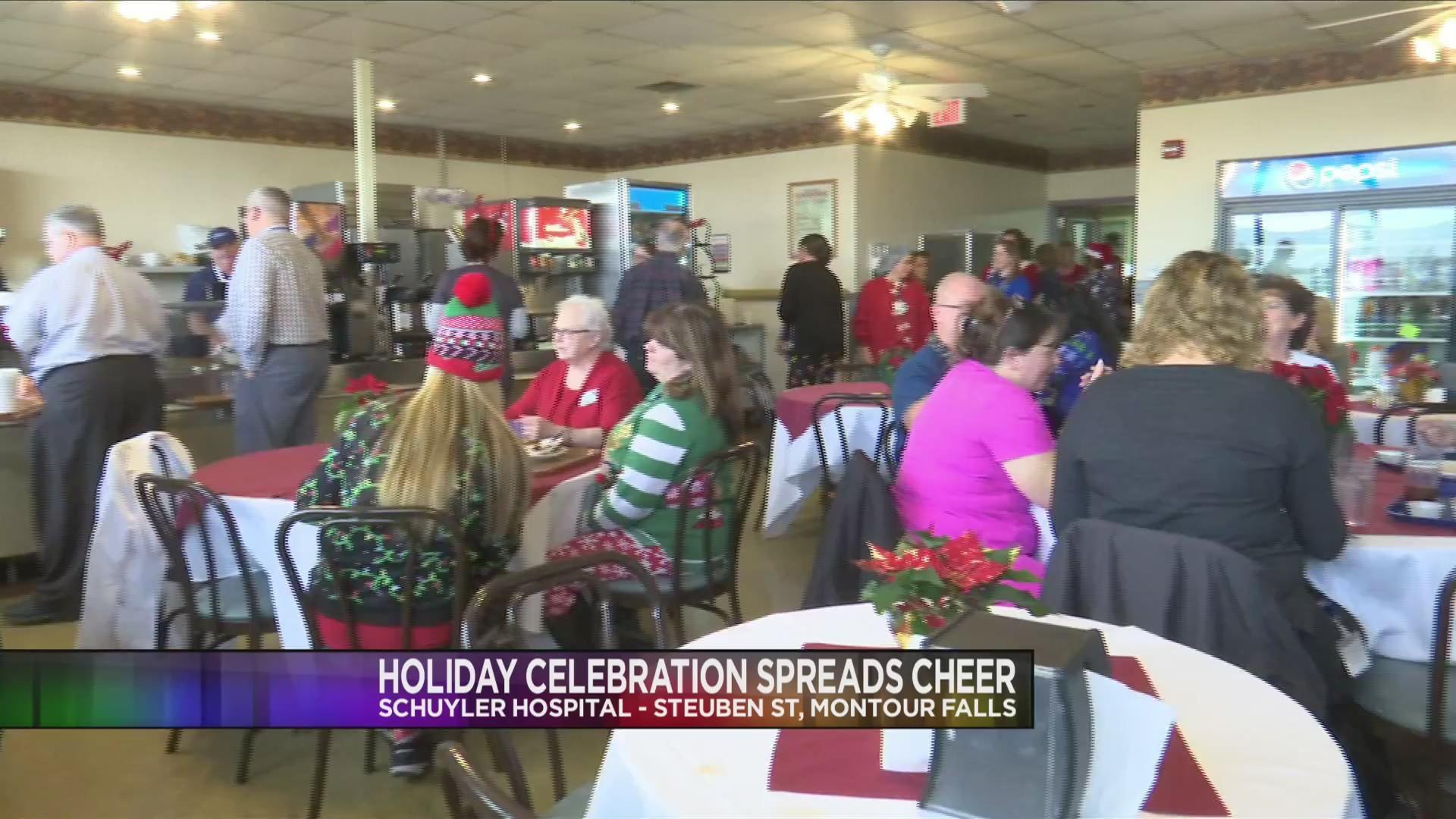 Spreading_holiday_cheer_at_Schuyler_Hosp_0_20181220001015