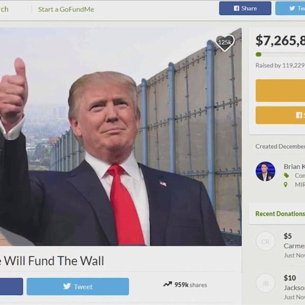 Veteran_raises_millions_for_border_wall_0_20181220230203