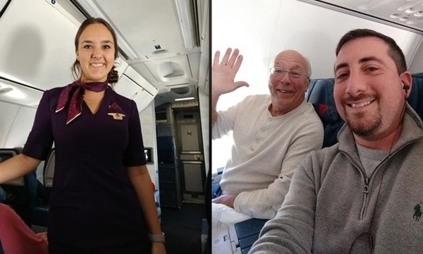 dad surprises flight attendant daughter_1545860222034.jpg_65932370_ver1.0_640_360_1545933529605.jpg.jpg