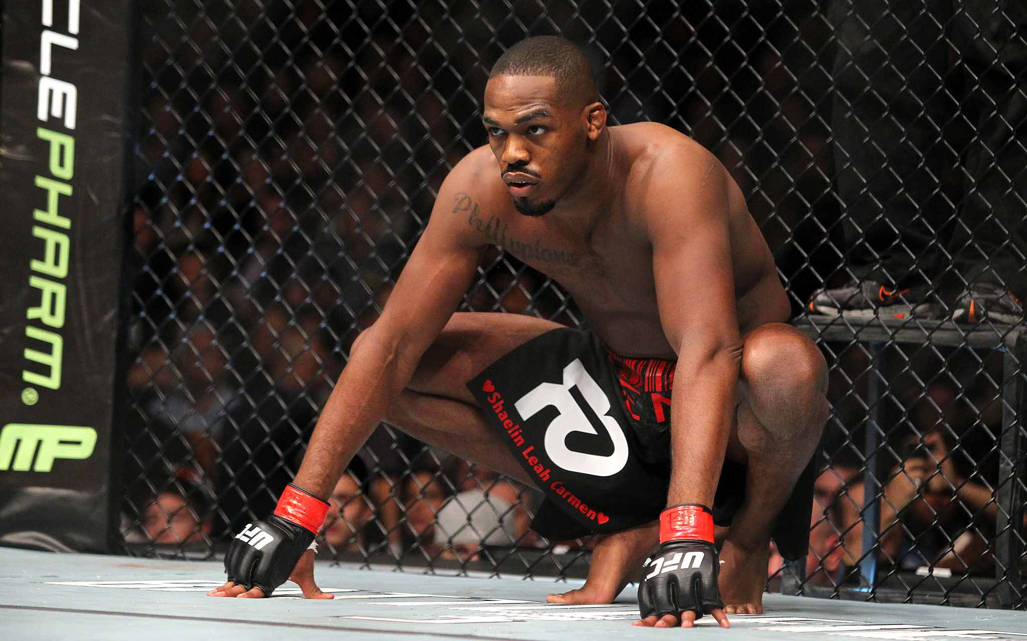 jon jones pic 2_1454889516954.jpg