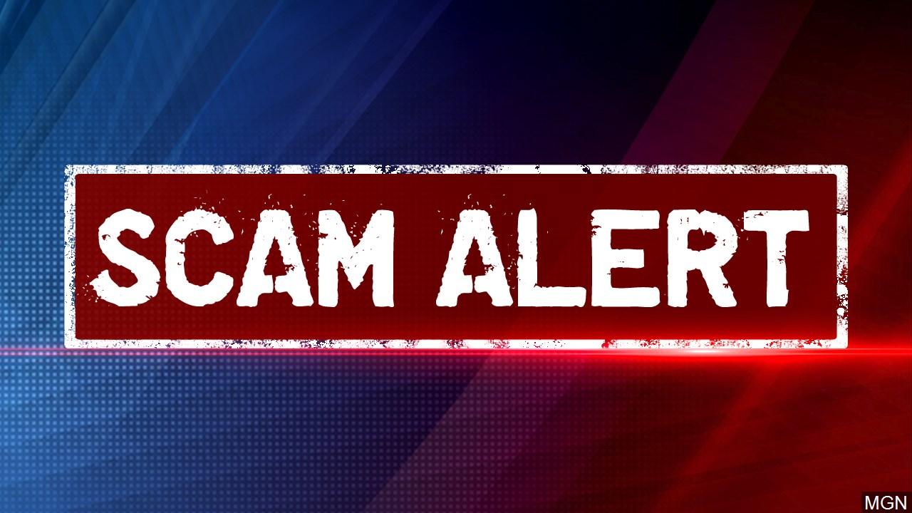 scam alert_1543850554154.jpg.jpg