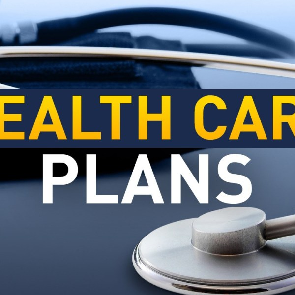Health care-118809342