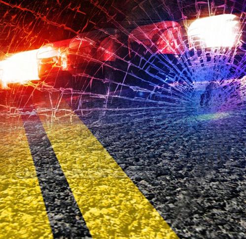 Car Accident Generic OTS_1547707507868.jpg.jpg