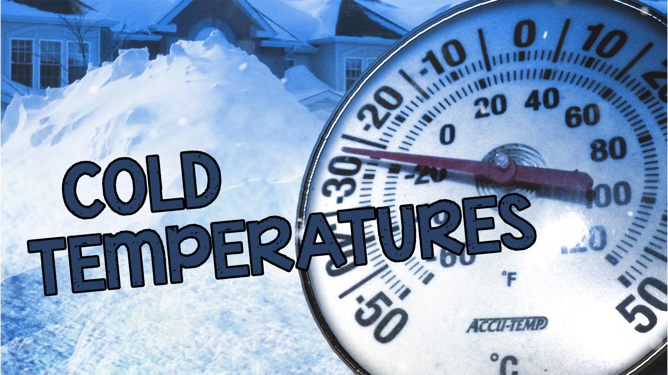 Cold Temperatures_1459895957123.jpg