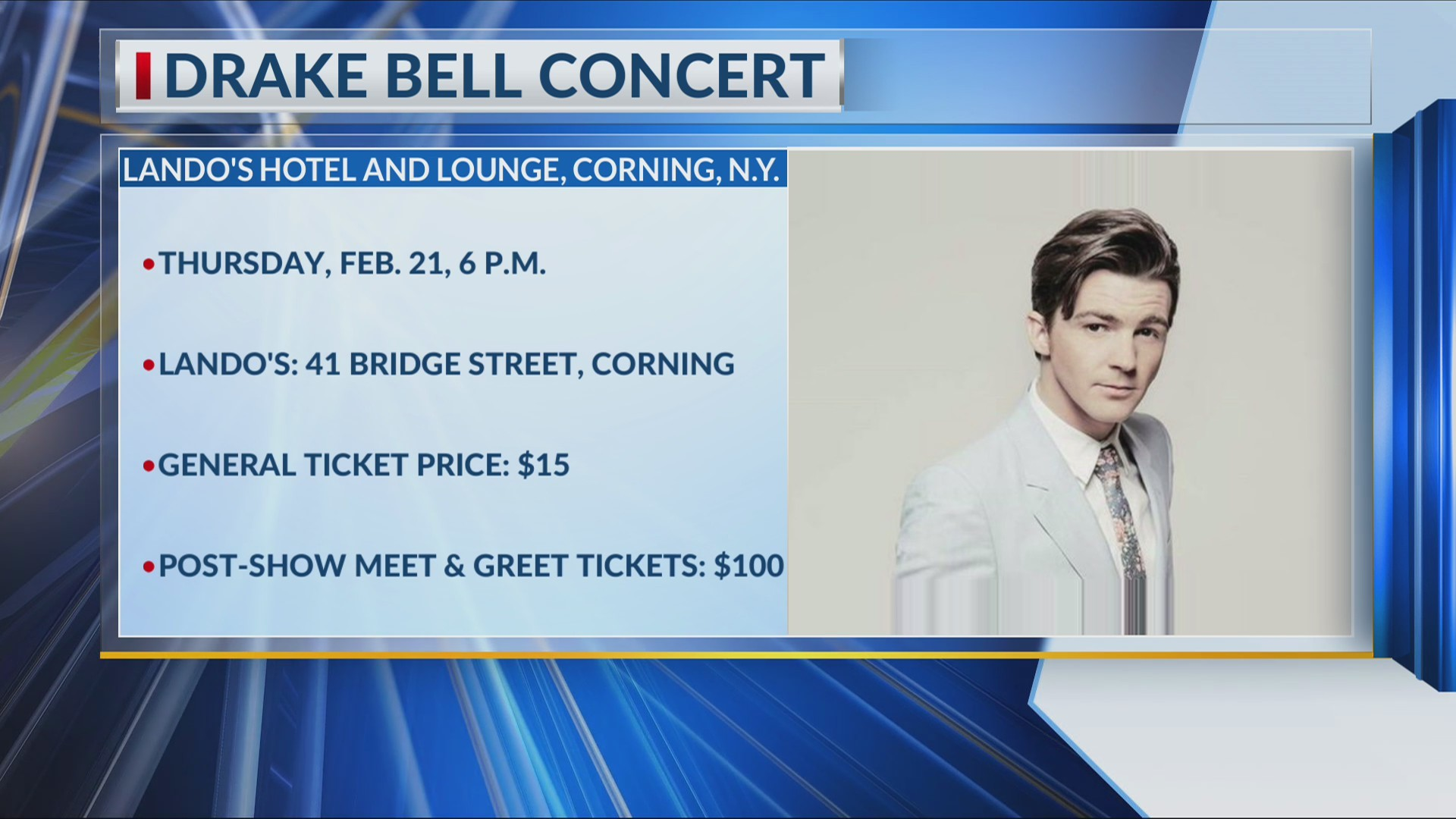 Drake_Bell_coming_to_Corning_0_20190114013925