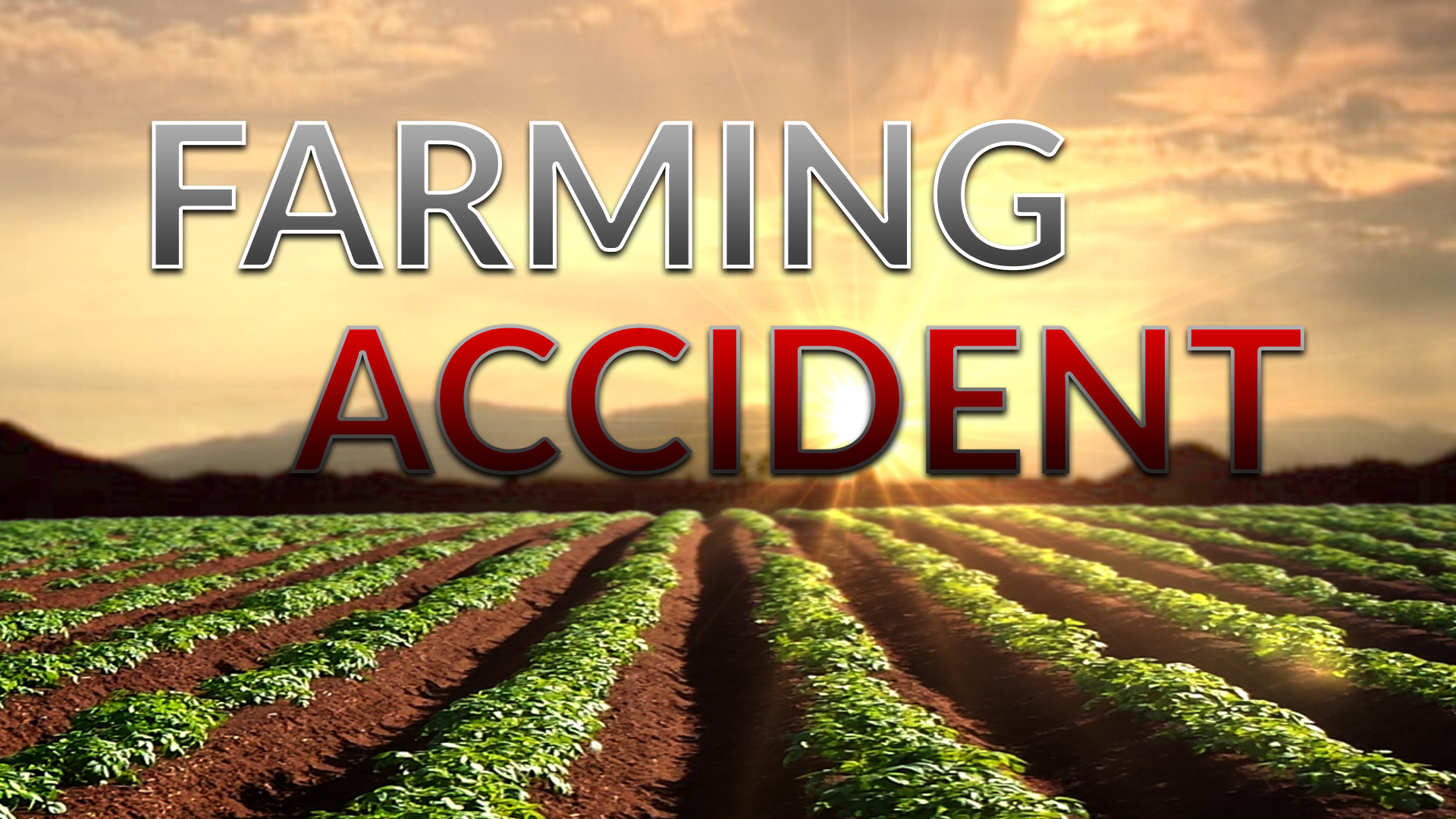 Farming Accident_1547736634869.jpg.jpg