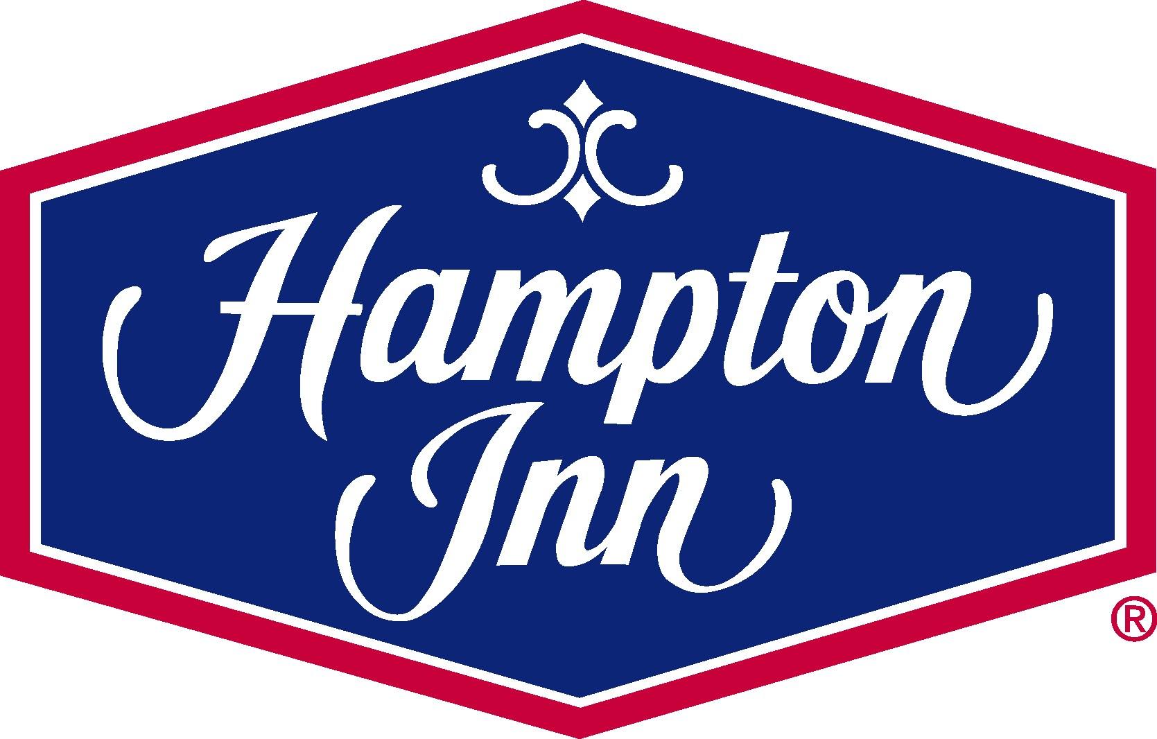 HamptonInn-Logo_1547916732157.jpg