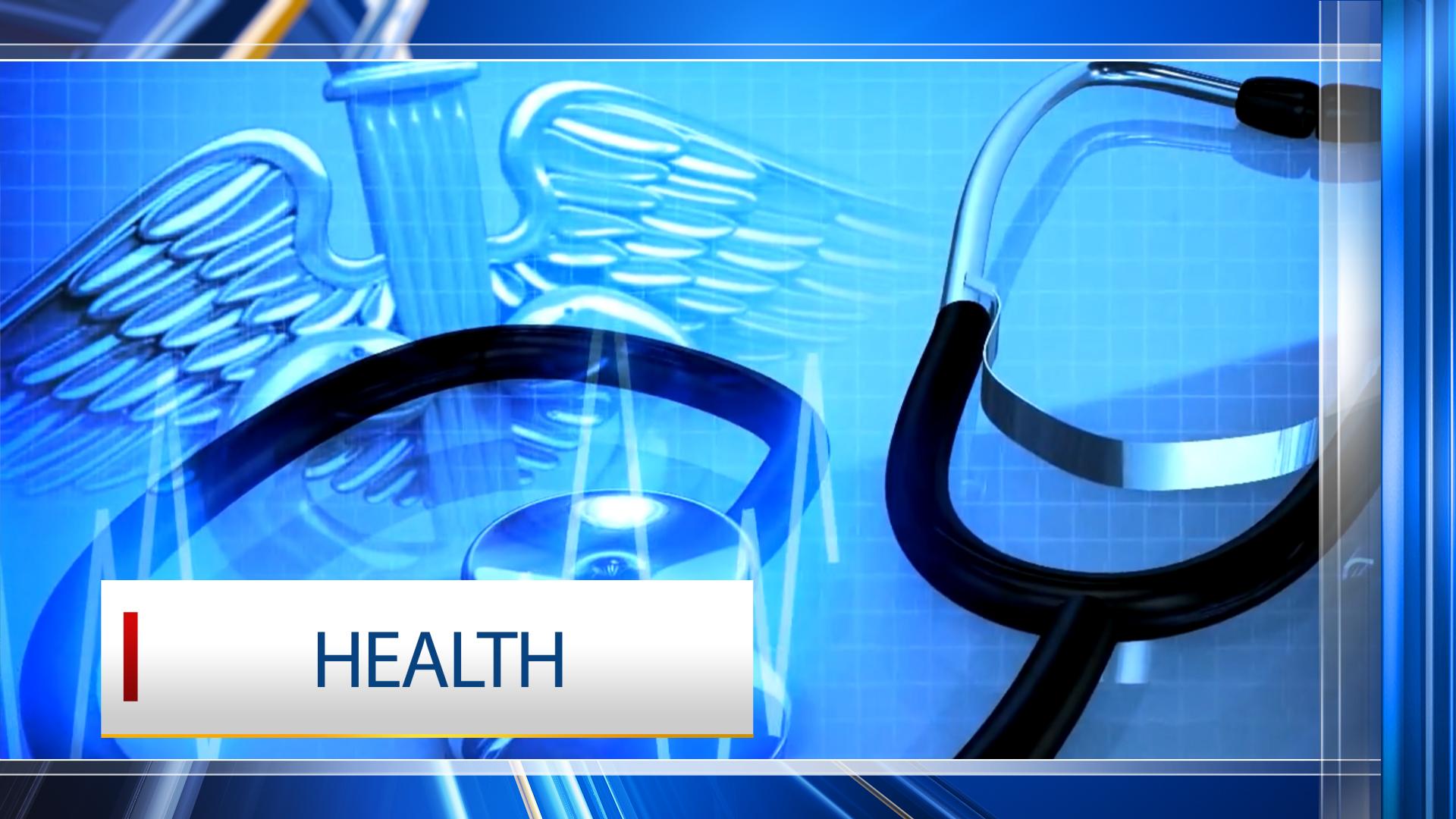 Health_1546568962793.jpg