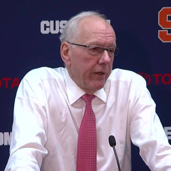 Jim_Boeheim_addresses_the_media_after_Sy_7_20190110050417